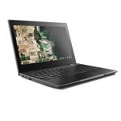 Lenovo 100e Chromebook (Lenovo) Drivers