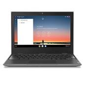 Lenovo 100e Chromebook 2nd Gen MTK (Lenovo) Drivers