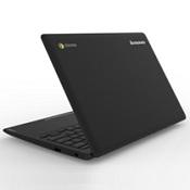 Lenovo 100S Chromebook (Lenovo) - Type 80QN Software and Utilities Driver