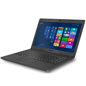 Lenovo 100-14IBY Laptop (ideapad) - Type 20643 Networking: LAN (Ethernet) Driver