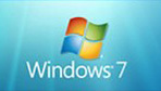 Windows7 ホーム