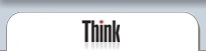 ThinkPad, ThinkCentre